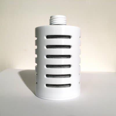 ガイアの水135 【ライトボトル用交換カートリッジ】⚠️カード決済不可/銀...