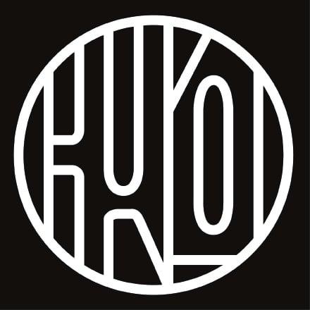 5月5日KUNO1ライブチケットのイメージその2