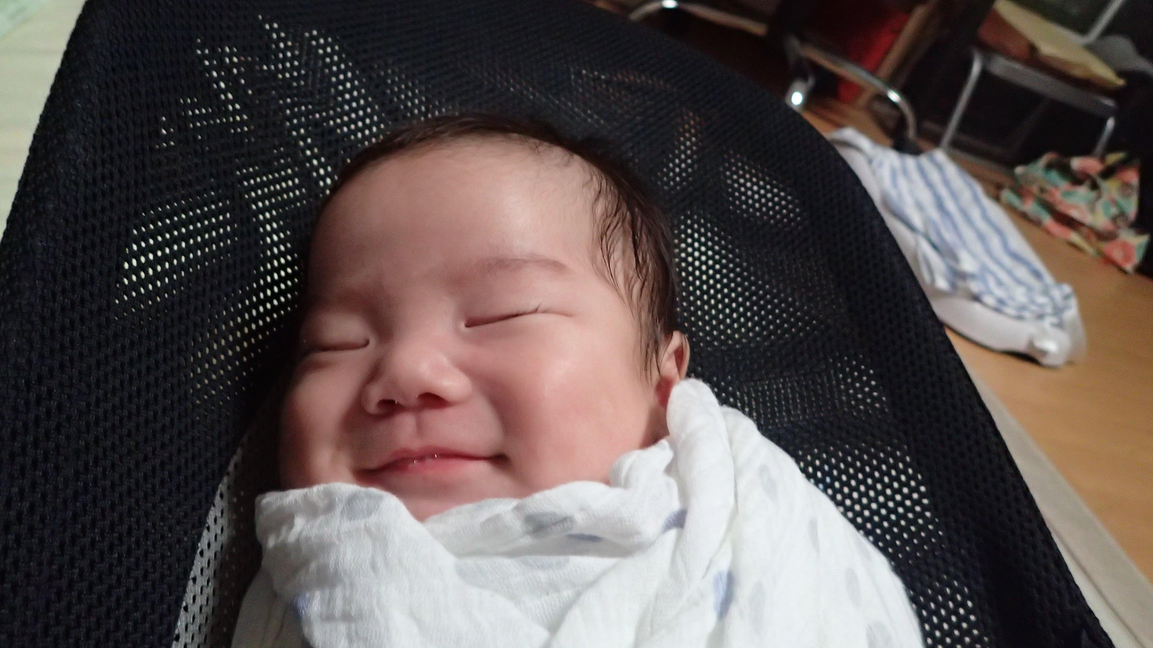 出産祝いに:出張産後満足パックのイメージその2