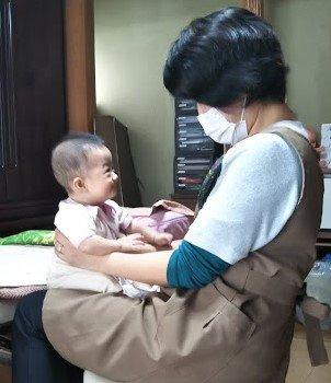 みねた助産院 継続育児サポート(6か月)※産後満足パック、退院後集中ケアご利用様限定のイメージその1