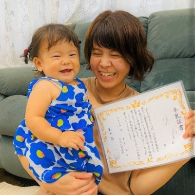 10月28日10時30分開催:母乳育児の集大成 卒乳講座