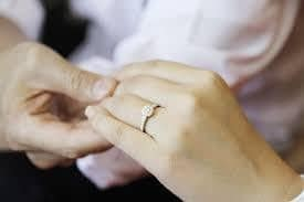成婚料(女性・特別コース)のイメージその1