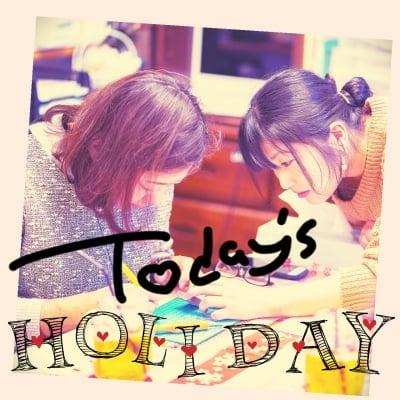 横浜でHAPPYはんこ彫りDAY☆チケット