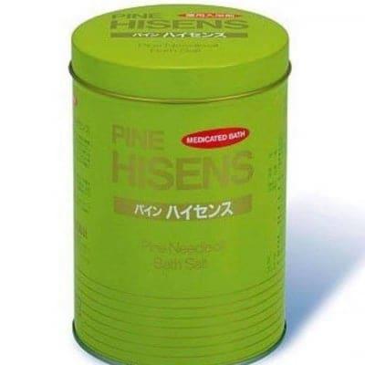 ひまわり【店頭払い専用】パインハイセンス  1缶(2.1Kg)