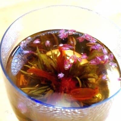 【C様専用】特選健康茶3点セット