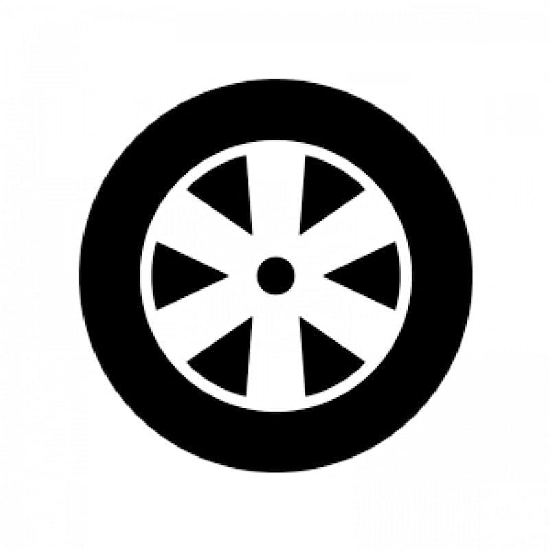 【現地対応】燃料補給・タイヤ付け替え・バッテリー上がり等積載基本料金のイメージその2