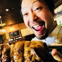 【夜タロウ開催/ウェブチケット限定価格/現地払い/高ポイント還元】Youshokutarouの肉祭りディナーコース