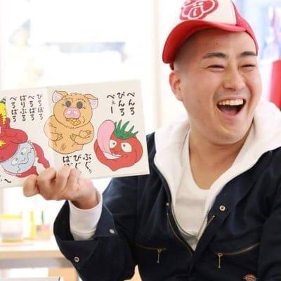 保育園・幼稚園・学校 PTA向け【7万円プラン】