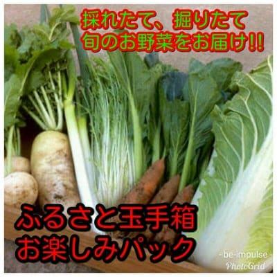 4月下旬発送の春野菜ご予約パック!ブランド米2kg『ひのひかり』入り 先着5箱のみのお試し価格!旬の野菜お楽しみボックス