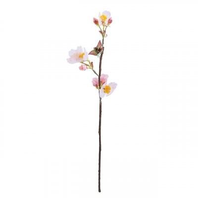 造花/春の花/桜//ピンク/2本組/No68
