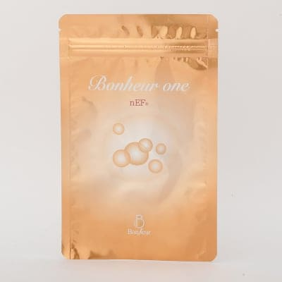 乳酸菌サプリメント「ボヌールワン」リニューアル新販売!2300ポイント(個数限定)送料無料