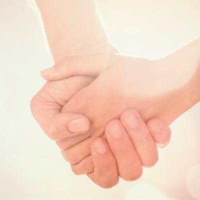 現地当日払い専用 4月14日 10時から12時 愛は地球を救う 第2弾 男女のパートナーシップについて