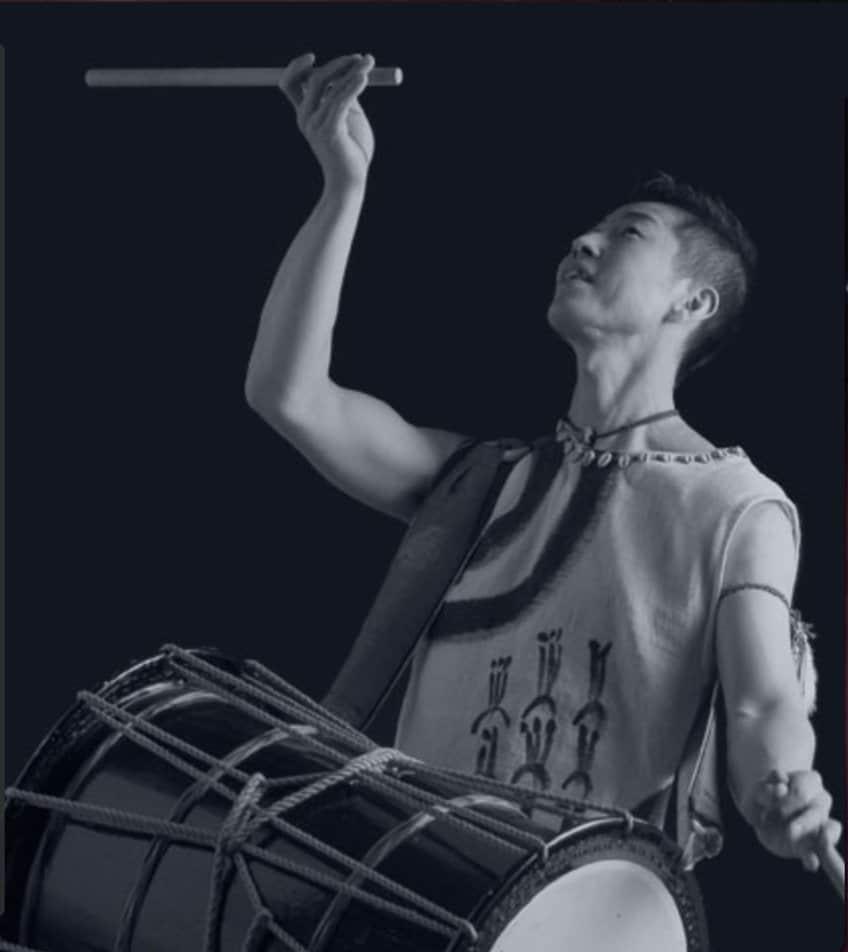ペンションそよかぜ40周年記念祭第一弾 篠笛・太鼓コンサート 5月8日(一般チケット、高校生以上)のイメージその5