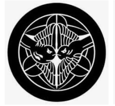 上越伝統文化継承応援金チケット『篠笛で謙信囃子をつくろう』個人用のイメージその1