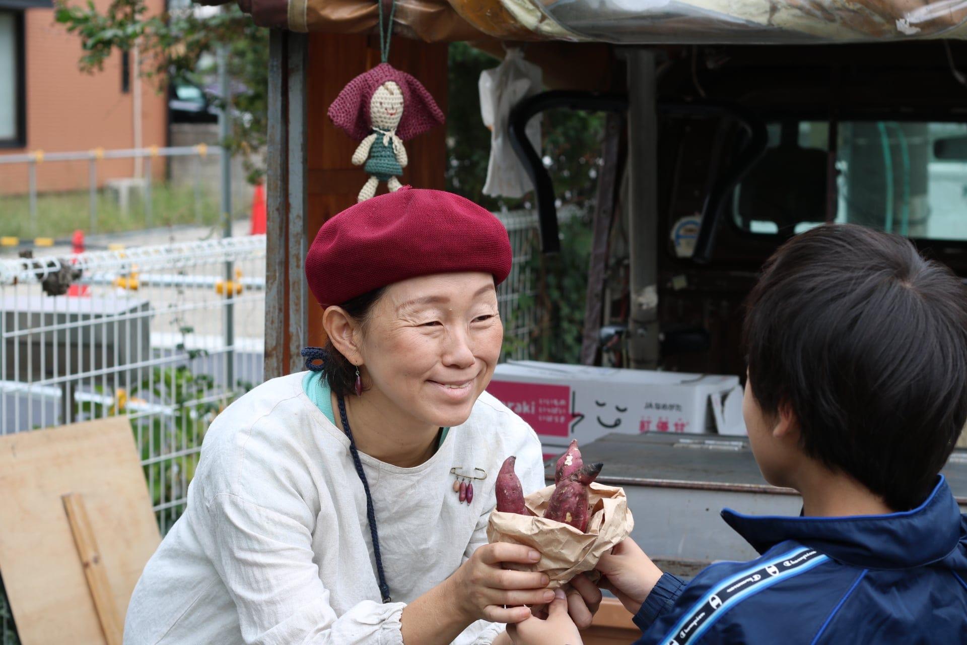 5/21(木)開業したい人のためのオンラインお茶会【平日】のイメージその1