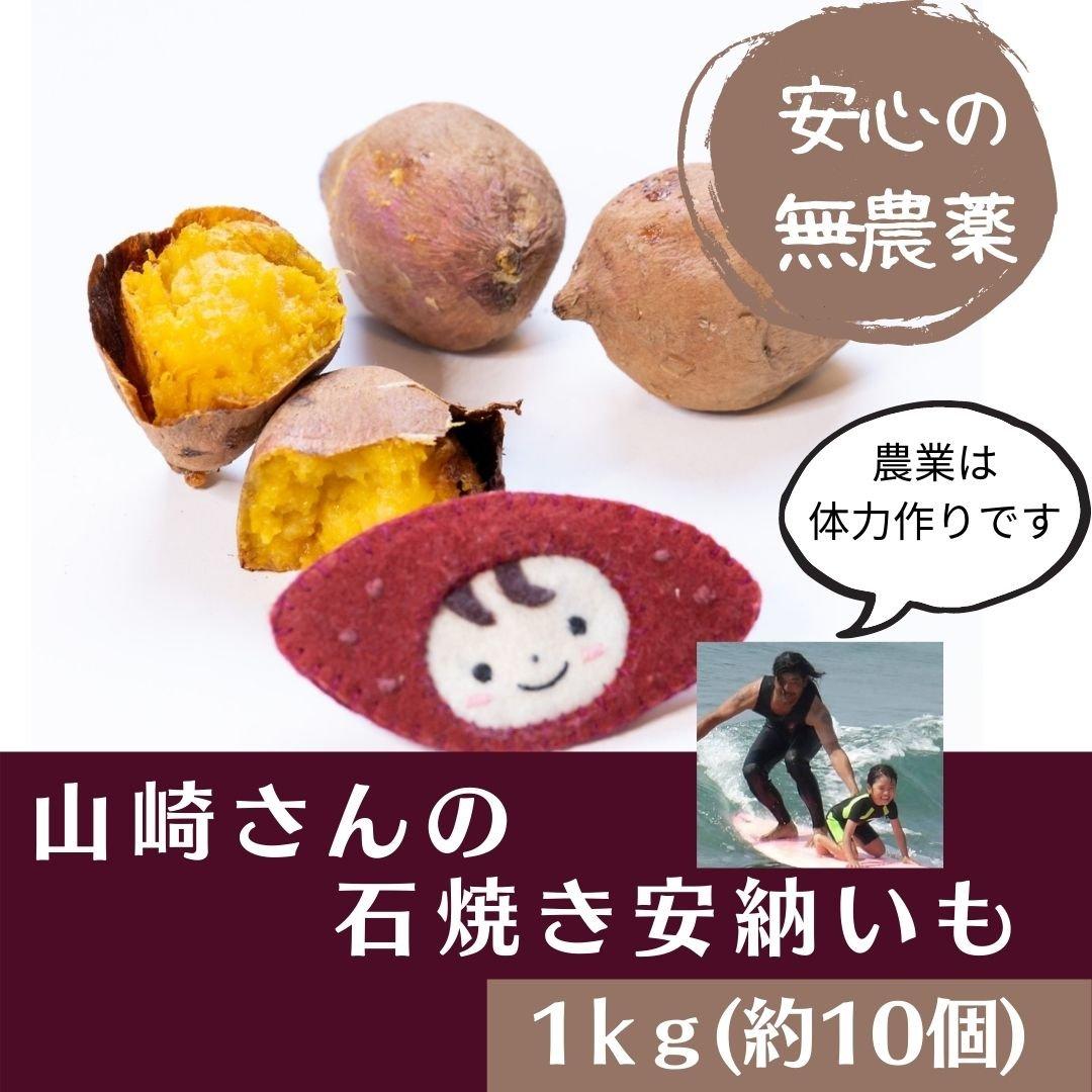 2/24(水) 戸田市STAY HOME 配達特別セット【1日6セット限定】のイメージその2