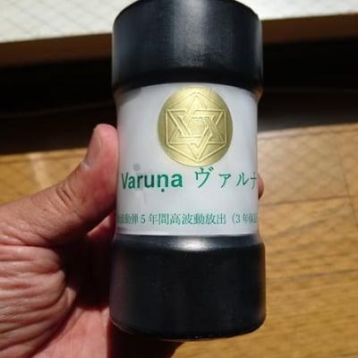 【通販】ヴァルナ 『お風呂用』 参考水量1t