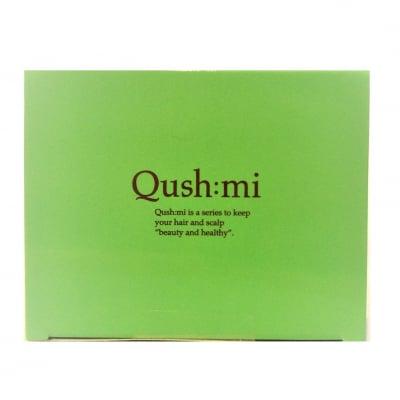 【Qush:mi】当店人気No.2 クシュミー NEW アムラdeシャンプー 10g×10包 肌活用に最適!の画像5