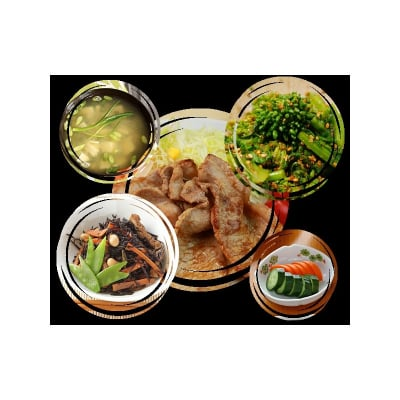 再入荷しました!! 正規品 『だし&栄養(ペプチド)スープ』天然素材100% 一物全体食 本物の自然・なんとも美味しい 食べ物に化学はいらない 無添加(保存料・化学調味料・酵母エキス・タンパク質化水分分解物・人工甘味料・香料・塩分)の画像4