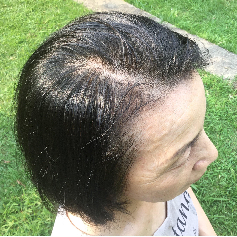 プロの方のための深い知識と技術の習得 陰陽五行とアーユルヴェーダ6000年の歴史 世界最高品質ヘナのハイレベルな技術と正しい知識を身につける 「ヘナケアチーフアドバイザー」 1DAY+半日講習 ヘナ染めや頭皮・頭髪のトラブル予防、頭皮健康法などを学び、プロとして活躍できる資格が取得できます。のイメージその5