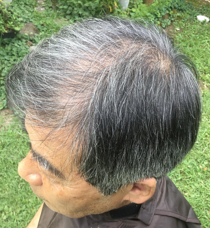プロの方のための深い知識と技術の習得 陰陽五行とアーユルヴェーダ6000年の歴史 世界最高品質ヘナのハイレベルな技術と正しい知識を身につける 「ヘナケアチーフアドバイザー」 1DAY+半日講習 ヘナ染めや頭皮・頭髪のトラブル予防、頭皮健康法などを学び、プロとして活躍できる資格が取得できます。のイメージその2