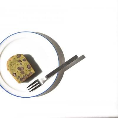 【無添加グルテンフリー】米粉パウンドケーキ