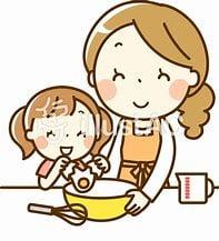 健康料理教室 〜食から始まる健康な身体作り〜