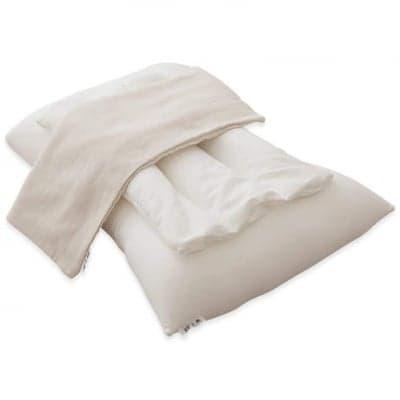 【店頭販売専用】王様の快眠枕 高さの調整ができる!王様の快眠枕