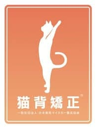 「猫背の専門家」による施術チケット≪猫背矯正≫12回回数券 のイメージその1