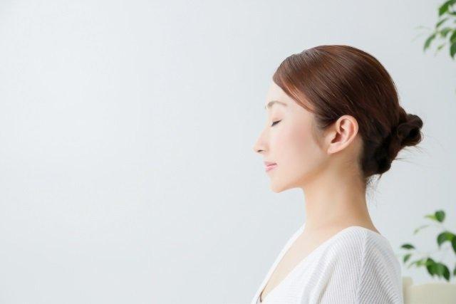 【店頭払い専用】スライドカッピングハーフ30分 webチケット購入で初回¥2,500のイメージその1