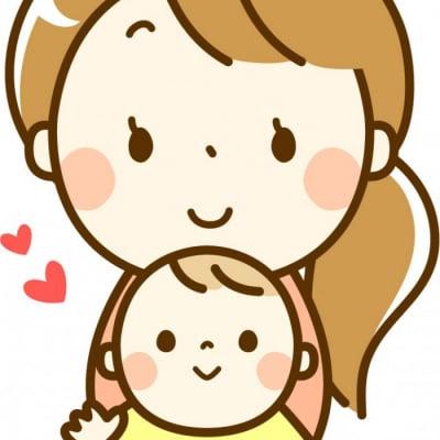 産後骨盤ケアコース【12回券】