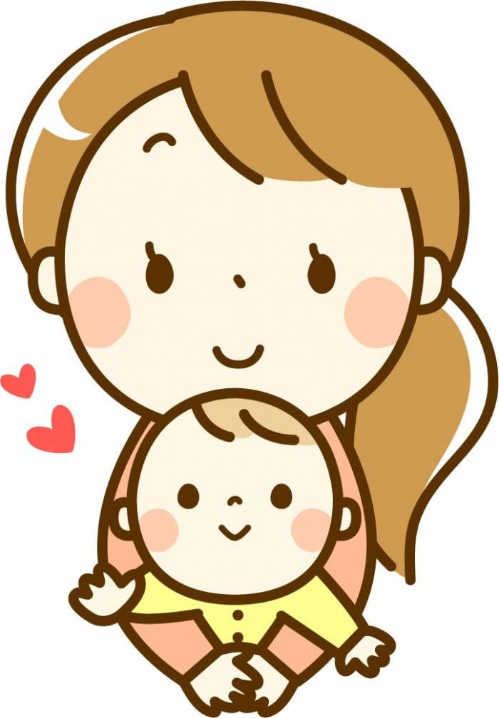 産後骨盤ケアコース【8回券】のイメージその1