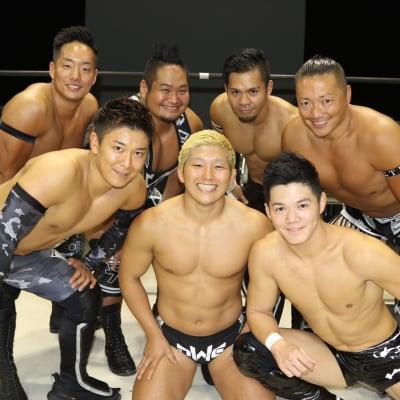 9月29日(日)16:00〜 #STRONGHEARTSトークイベント #STRONGTALK〜OSAKA vol.3〜