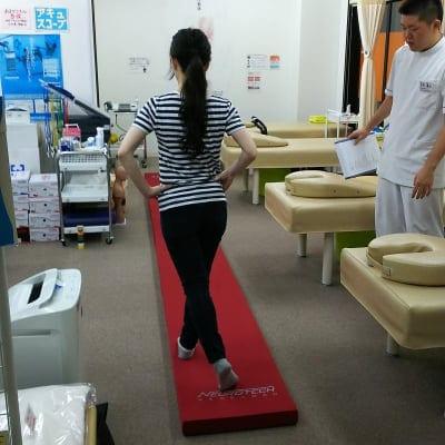 【店頭払い専用】ニコニコプロジェクト2『正しい身体の使い方レッスン』