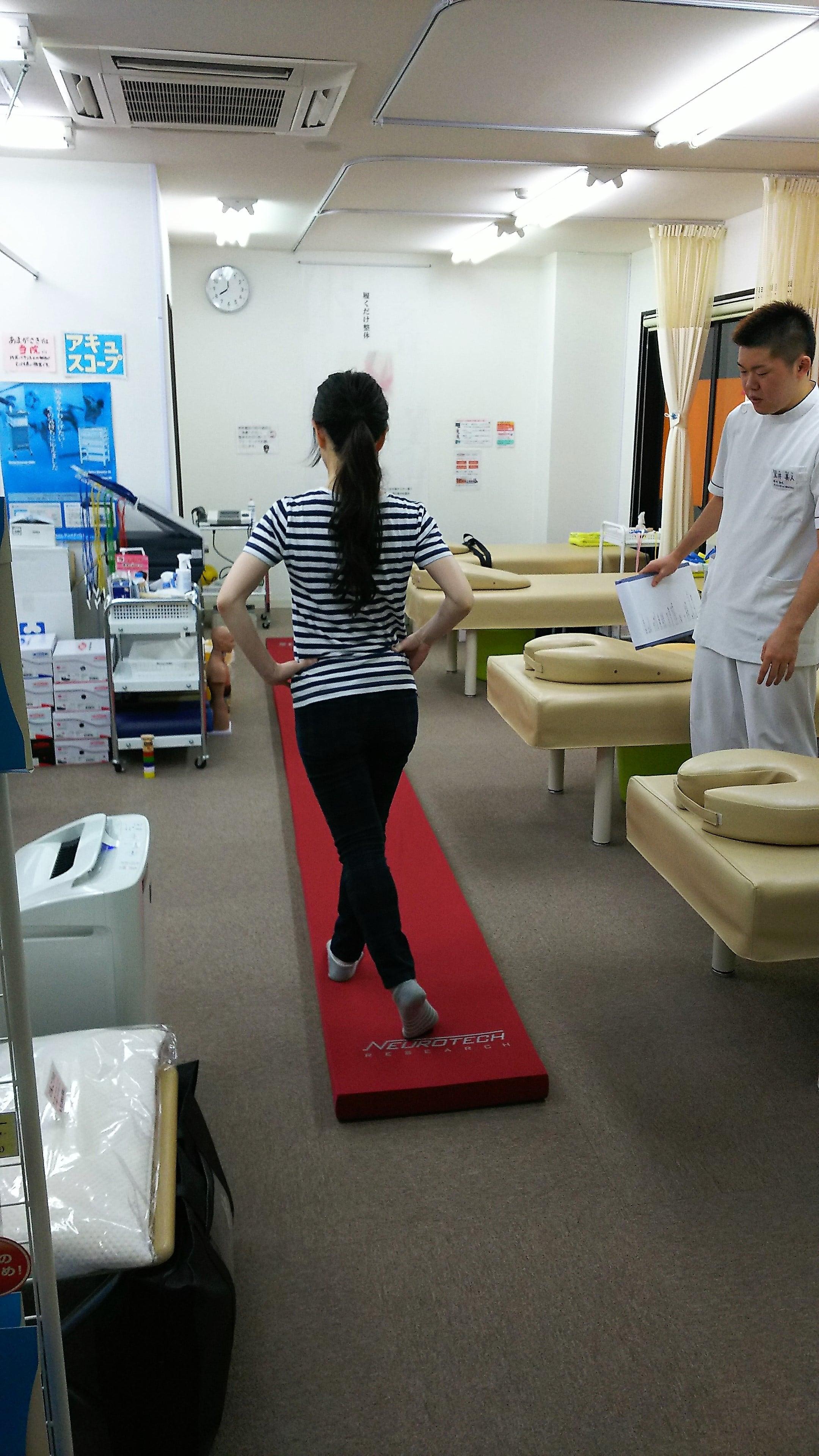 【店頭払い専用】ニコニコプロジェクト2『正しい身体の使い方レッスン』のイメージその1