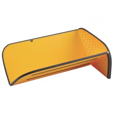 リンス&チョッププラスイエロー 折り畳み式まな板