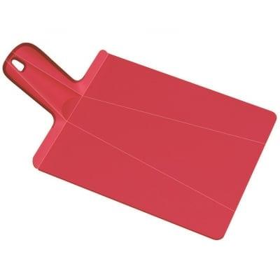 ジョセフジョセフまな板 チョップ2 ポットプラスS 家庭用まな板