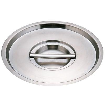 Murano(ムラノ) インダクション18-8シリーズ用鍋蓋 60(cm)