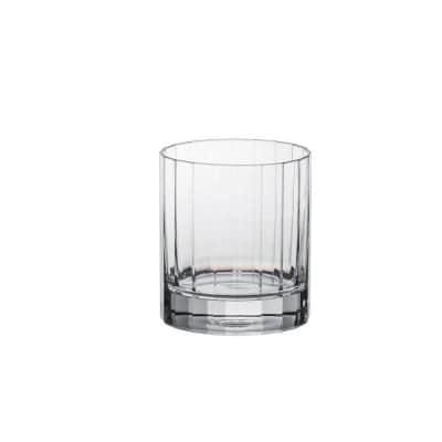 MLV ファッション ハイボール S102(2個入) 380(ml) ハイグレードポリカーボネイト製のクリスタルのような圧倒的な透明度と輝きをもった今までにない全く新しいグラスシリーズ