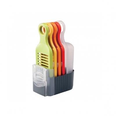 野菜調理器 QシリーズAセット