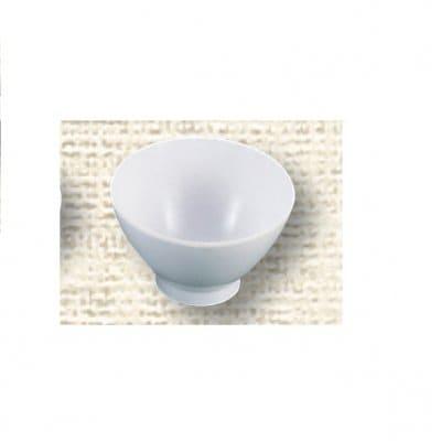 【メラミン給食用食器】湯呑 丸型 №18