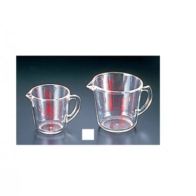 メジャーカップ №212 300cc