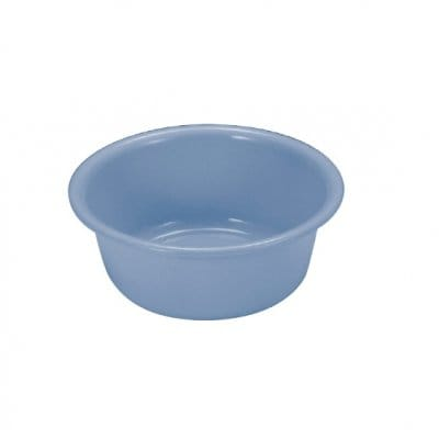 トンボ 洗桶(ポリプロピレン)36型
