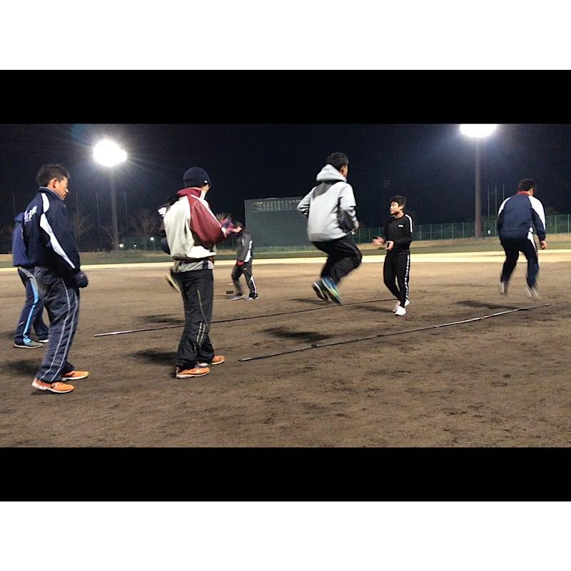 スポーツリズムトレーニング ディフューザー養成講習会 のイメージその5