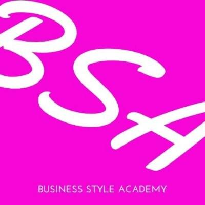 Business Style Academy オンラインサロン会費(月額)【ビジネススタイルアカデミー沖縄】
