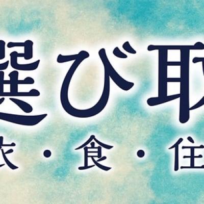 連続開催、第2回目『未来を選び取る消費』  〜捨てないアパレル NINIコレクション & トークショー〜
