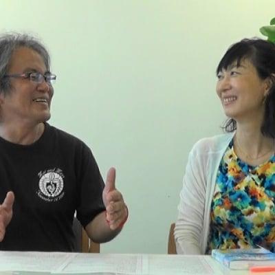 【オンライン動画】動画で学ぶ魔法学校(フルセット)高ポイント