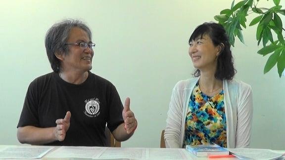 【動画】動画で学ぶ魔法学校(フルセット)のイメージその2
