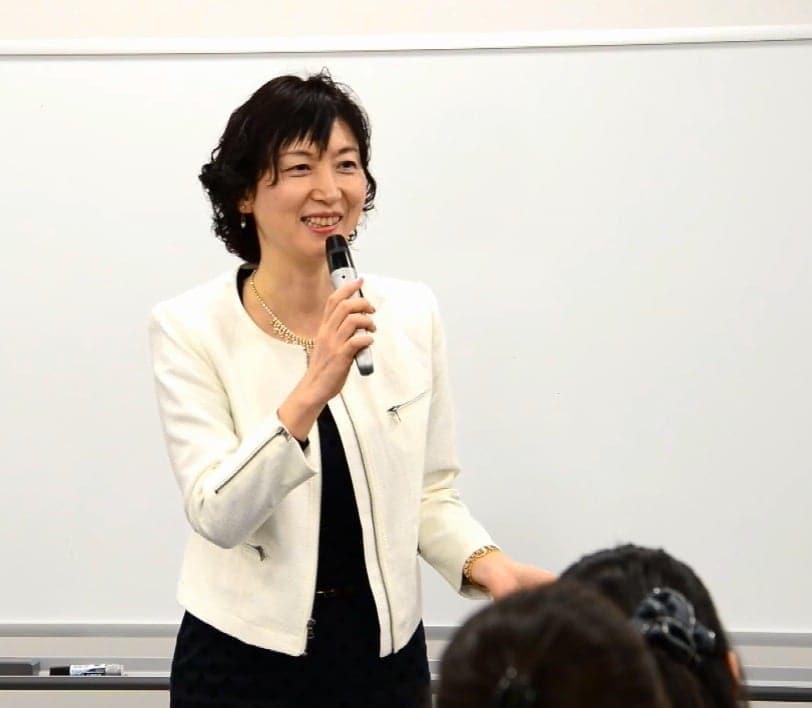 【オンライン動画】新・ハッピーマインド講座②のイメージその1