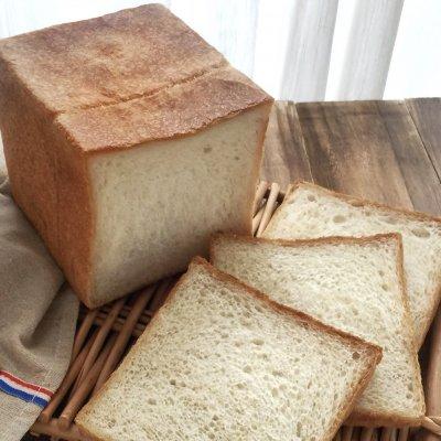 湯種食パン(1本)【高級食パン】